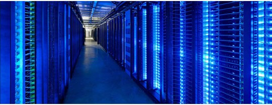 How to Calculate Internet Video Archival Storage